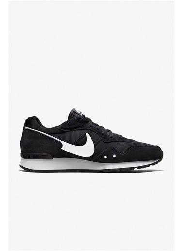 Nike Nike Venture Runner Günlük Erkek Spor Ayakkabı Siyah